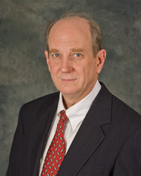Stephen H. Moriarty II